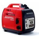 Honda EB2000i Generator 2000 watts