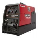 Lincoln Electric Ranger 250 GXT AC/DC Welder Generator