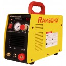 Ramsond CUT50DY 50 Amp Digital Inverter Plasma Cutter