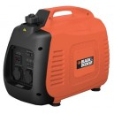 Super Silent Inverter Black and Decker BD 2000S