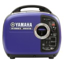 2014 Yamaha EF2000iS 1,600 watts / 13.3 amps