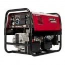 Lincoln Outback 185 Welder Generator New K2706-2