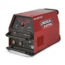 Lincoln Electric Invertec V350-PRO Advanced Process Model - MIG Welder - K1728-7