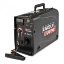Lincoln LN-25 Pro MIG wire feeder