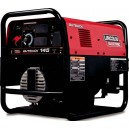 LINCOLN Outback 145 Engine Driven Welder - Generator K2707-2