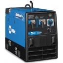 Miller Bobcat 250 907500001 Kohler Engine Welder / Generator